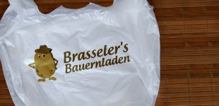 Brasseler´s - Coperate Design