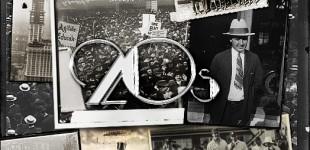 20er-collage