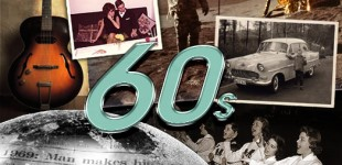 60er-collage